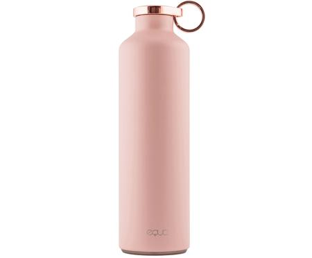Isolierflasche Basic
