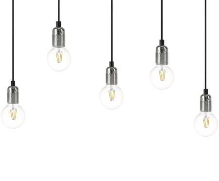 Lampa wisząca Uno