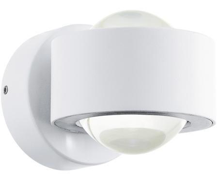 XS-LED Wandleuchte Ono