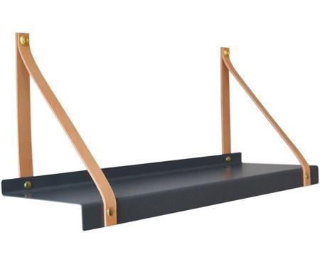 Wandplank Shelfie