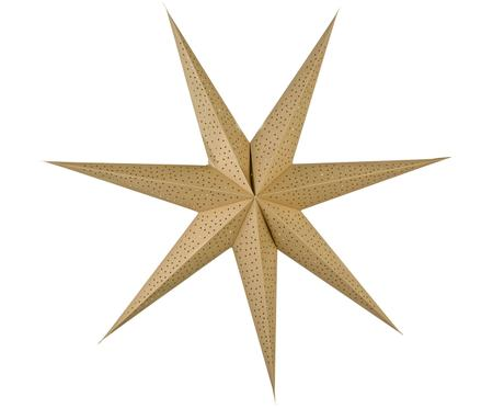 Stella di Natale di carta Icilinia