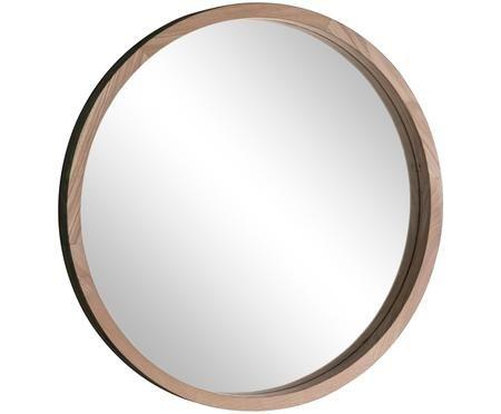 Nástěnné zrcadlo Bowman
