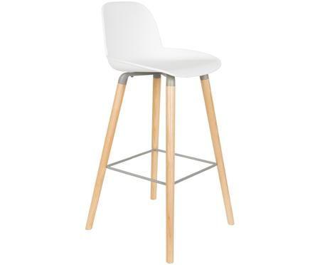 Krzesło barowe Albert Kuip