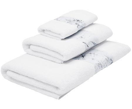 Set asciugamani Malin