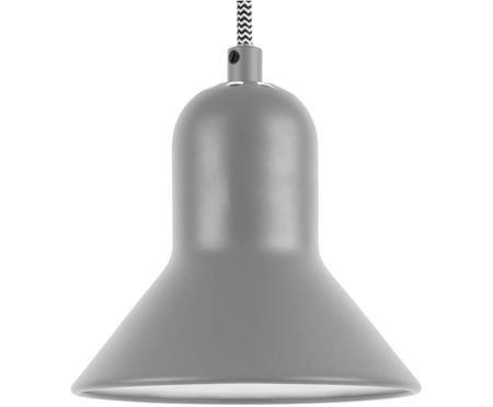 Lampa wisząca Slender