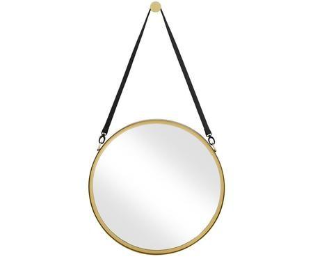 Nástěnné zrcadlo Liz