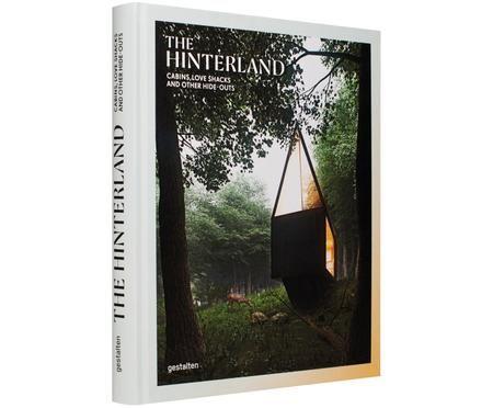 Bildband The Hinterland