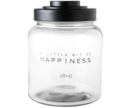 Pojemnik do przechowywania Happiness