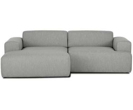 Ecksofa Marshmallow (3-Sitzer)