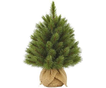 Künstlicher Weihnachtsbaum Forest