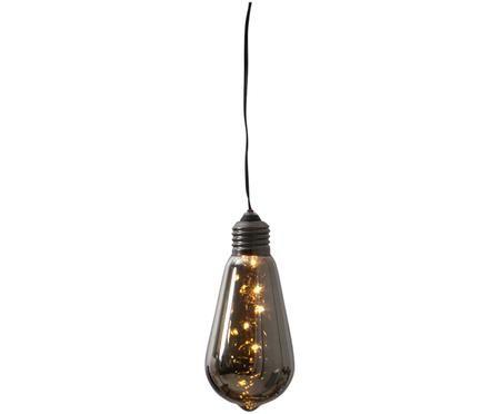 Lampada decorativa Glow