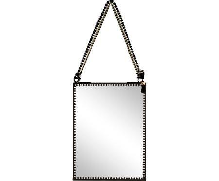 Nástěnné zrcadlo Picture Poly
