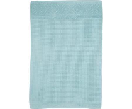 Ręcznik plażowy Retro