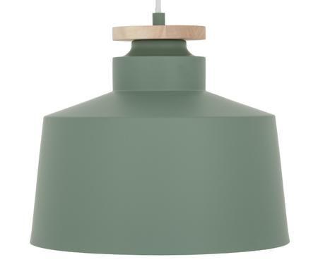 Lámpara de techo Malma