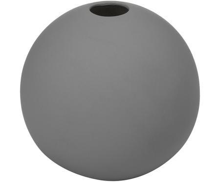 Jarrón Ball