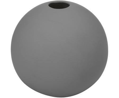Wazon Ball