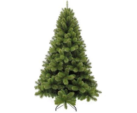 Künstlicher Weihnachtsbaum Rochdale