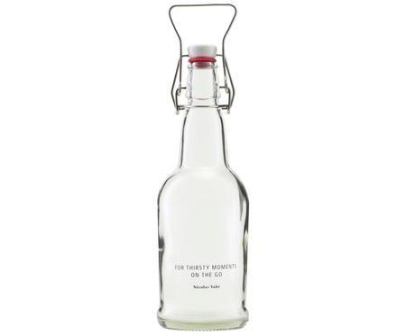 Butelka Bottle