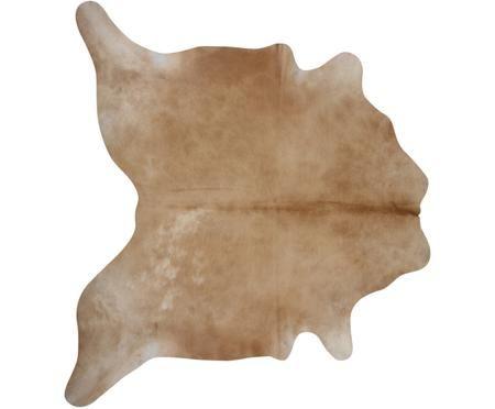 Kuhfell-Teppich Taurus