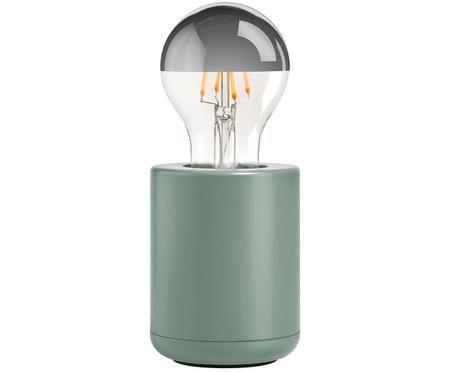 LED tafellamp Base