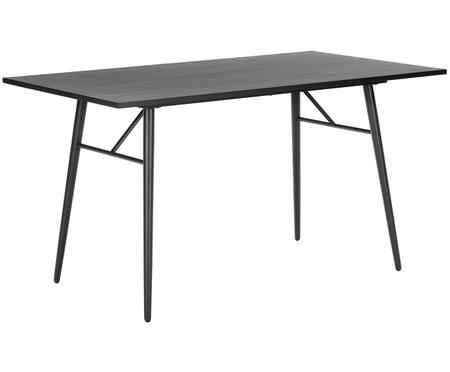 Table Jette