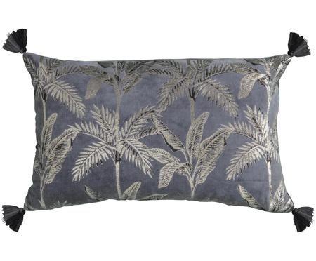 Kissen Palm, mit Inlett