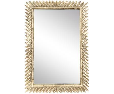 Nástěnné zrcadlo Sun