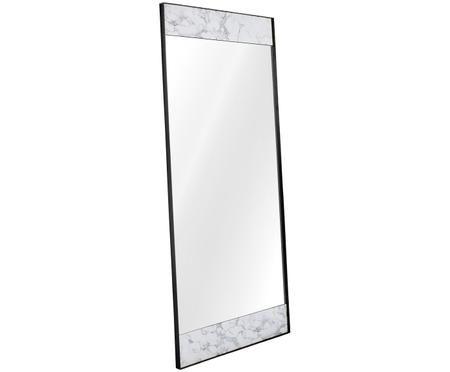 Specchio da parete Kopenhagen