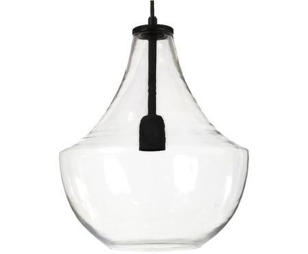 Lampa wisząca Hamilton