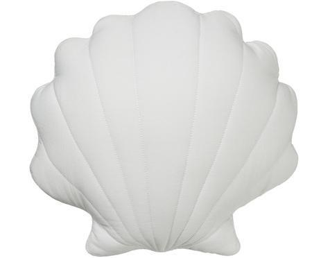 Kussen Sea Shell, met vulling
