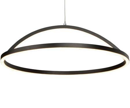Lampada a sospensione a LED Magic