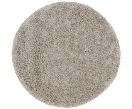 Koupelnový kobereček Luna