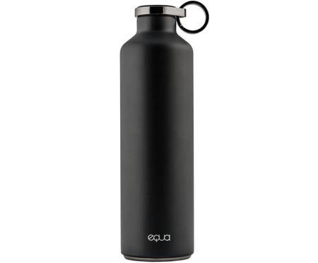 Trinkflasche Basic