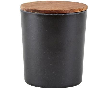 Boîte de rangement Bamb