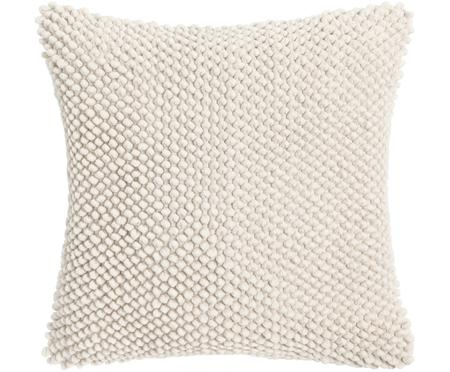 Coussin Indi