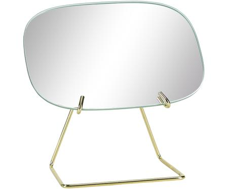 Make-up spiegel Myla
