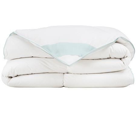 Daunen-Bettdecke Comfort, extra warm