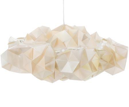 Hanglamp Drusa