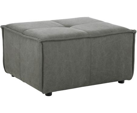 Sofa-Hocker Cube