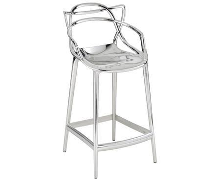 Krzesło kontuarowe Masters