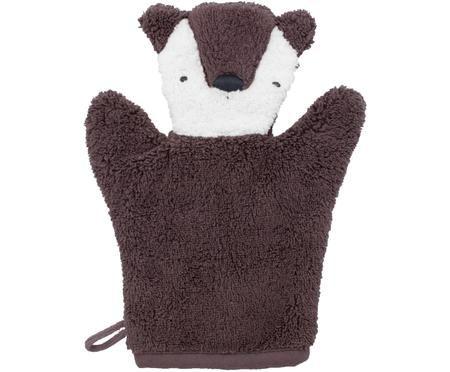 Rękawica do kąpieli Bär