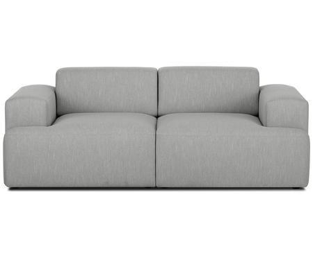 Sofa Marshmallow (2-Sitzer)