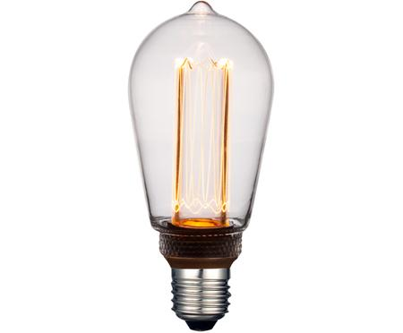 Ampoule LED Colors Blitz (E27 / 5W), à variateur d'intensité
