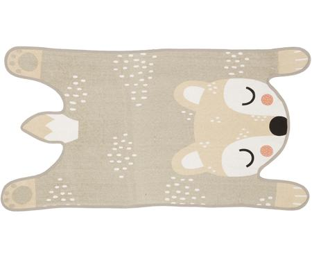 Teppich Bear Bibi