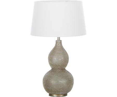 Lámpara de sobremesa Lofty