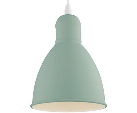 Hanglamp Priddy