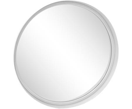 Nástenné zrkadlo Vogue