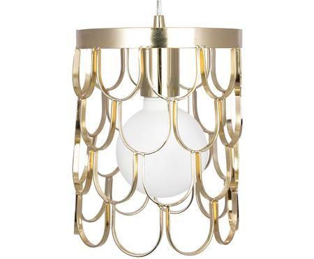 Lampa wisząca Gatsby