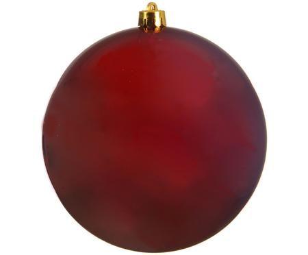 Bola de Navidad Minstix