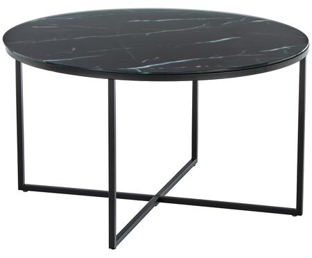 Table basse Antigua